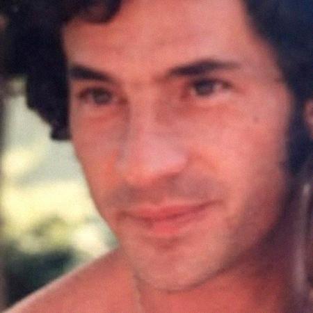 Javier Kaplun